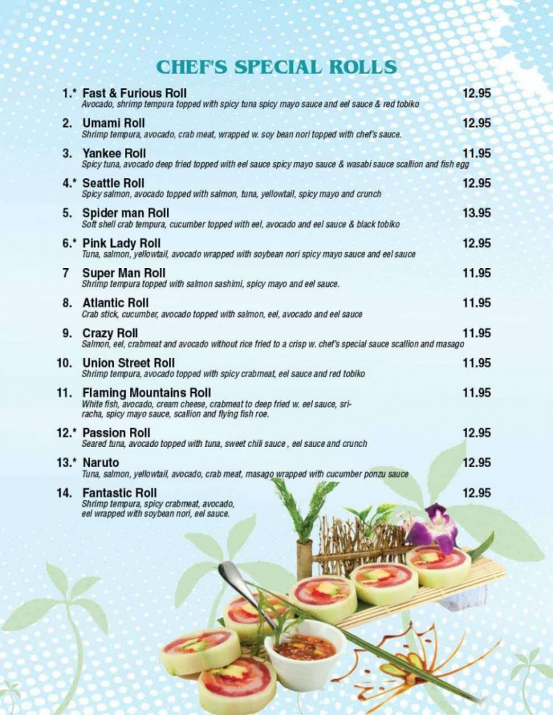 dine_in_page_6